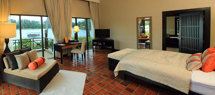 Angsana laguna phuket 5 bookingcom